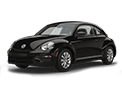 New Volkswagen Beetle in Daphne